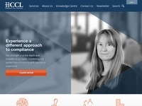 CCL Compliance Consultants