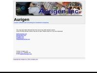 Aurigen Inc.