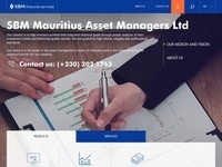 The State Bank of Mauritius Ltd