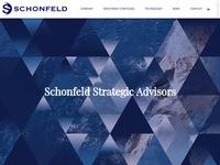 Schonfeld Securities