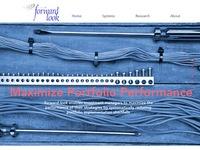 Forward Look, Inc