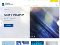 RBC Dexia Investor Services