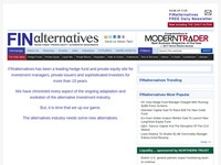 FINALTERNATIVES