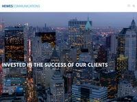 Hewes Communications, Inc.