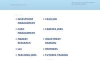 Hedge Fund CFO, LLC