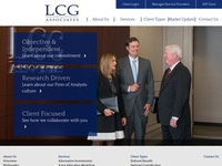 LCG Associates