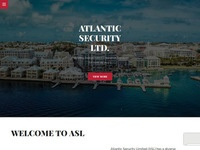 Atlantic Security Ltd.