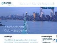 Mogil Organization