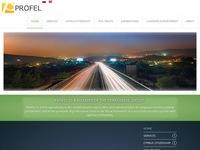 PROFEL Services