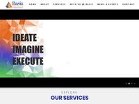 SeshBasiz Fund Services