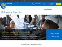 RBC Global Services