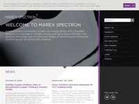 Marex Financial Limited