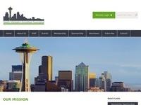 The Seattle Alternative Investment Association (SAIA)