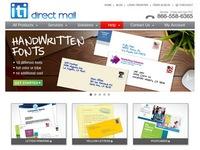 iti Direct Mail