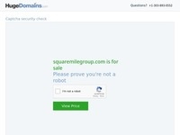 Square Mile Compliance
