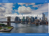 Corinthian Partners