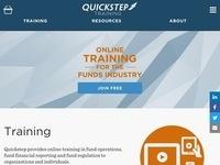 Quickstep Consulting