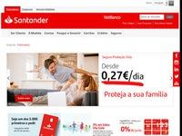 Banco Santander de Neg