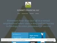 Summit Financial Services