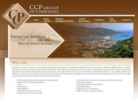 CCP Accountancy Services Limited