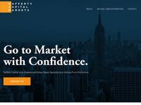 Rafferty Capital Markets, LLC