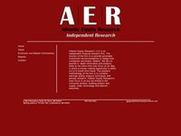 Atlantic Equity Research