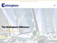 Nottingham Investment Administrators