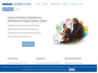 Hedge Connection, Inc