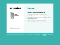 Tromino Financial Services Ltd