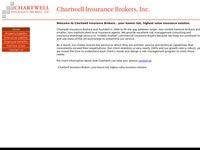 Chartwell Insurance Brokers, Inc.