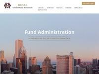 Michael J. Liccar & Co