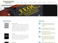 AACG Economic Consulting
