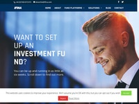 International Financial Administrators, LLC
