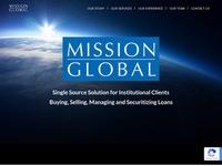 Global Financial Review, Inc.