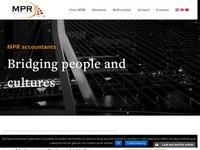 MPR Accountants