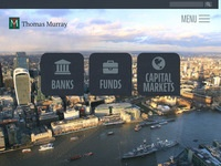 Thomas Murray Alternative Investments Services