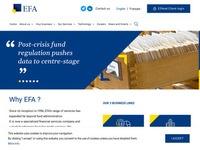 European Administrators