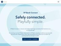 VP Bank (BVI) Limited