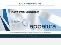 Data Communiqu, Inc.