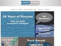 Arrow Partners