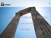 Tessera Capital Partners, LLC