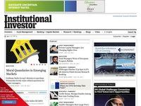 Alternative Investment News