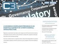 C3 Financial Services