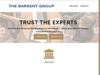 The Barrent Group