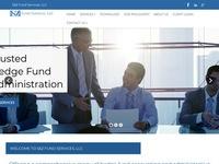 S&Z Fund Services, LLC