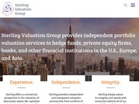 Suiterling Valuation Group