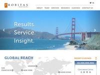 Probitas Partners, L.P.