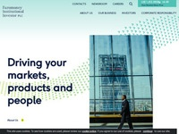 Euromoney Business Meetings