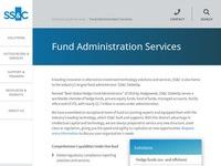 Conifer Securities, LLC