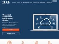 CCL Partnership LLP